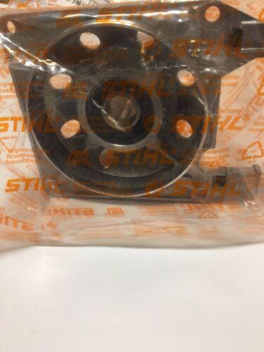 Scatola Carter frizione decespugliatore STIHL FS 120 200 250 HT 250 ORIGINALE