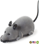 thumbnail 2 - Elaco RC Funny Wireless Electronic Remote Control Mouse Rat Pet Toy for Cats Dog