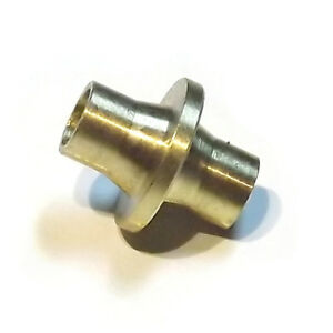 Cold-Start-Piston-Spring-guide-for-WEBER-36-40-44-48-IDF-40-42-DCNF