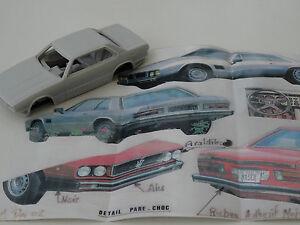 ALEZAN-MODELS-1-43-MASERATI-KYALAMI-V8-1978