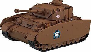 Nendoroid-More-Girls-Und-Panzer-Kampfwagen-IV-Ausf-D-H-Version-Vehicle