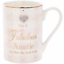 Fine-China-Mug-Diamante-amp-Wording-Mothers-Day-Mum-Nan-Friend-Coffee-Gift-Boxed thumbnail 3