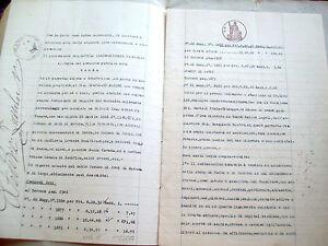 1937-VENDITA-DI-PODERI-A-NOVI-DI-MODENA-PERSONE-DI-CAVEZZO-CAMPEGINE-ROVERETO