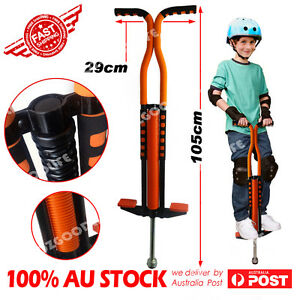Pogo-Stick-Jackhammer-Jump-Stick-for-Children-and-Adults-healthy-fun-and-exercis