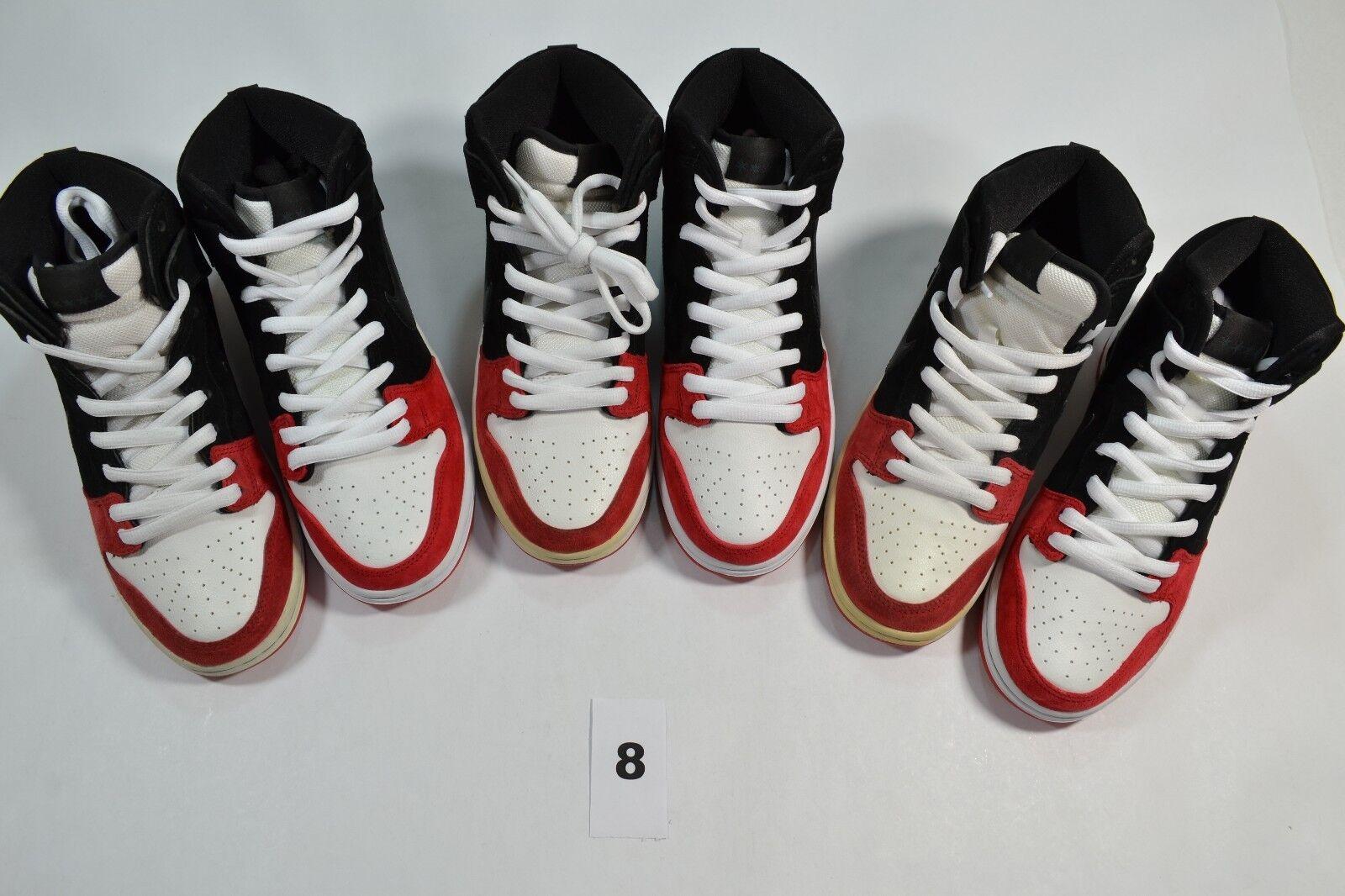 la taille de chaussures nike libre 5.0 7.5/8 jeunes femme taille 7.5/8 5.0 6,5 9baeab