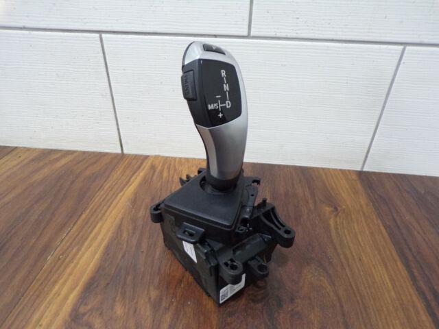 Levier de Sélection BMW F29 F30 F32 F36 Vitesses Équipement Shift 9296896