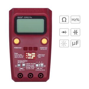 PNP bipolar 25V 1,5A 625mW SOT23 MICRO COMMERCIAL 20X MMSS8550-L-TP Transistor