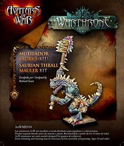 Avatars-of-War-Lizardman-Hero-AOW34-Character