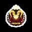 miniature 12 - Apex Legends Ranked Boosting Dia/Master/Predator   PS4 PC XBOX