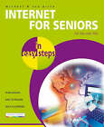 Internet for Seniors in Easy Steps by Sue Price (Paperback, 2006)