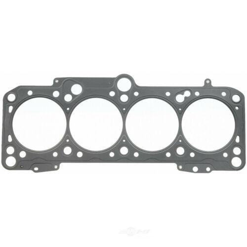 Engine Cylinder Head Gasket Fel-Pro 26164 PT