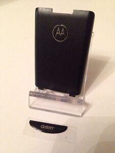 Motorola V3688 - V3690 (Akkudeckel) (GSM Sticker) Backcover Motorola - Erlangen, Deutschland - Motorola V3688 - V3690 (Akkudeckel) (GSM Sticker) Backcover Motorola - Erlangen, Deutschland