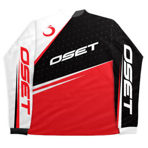 OSET-INFINITY-KIDS-ELECTRIC-TRIALS-BIKE-RIDING-SHIRT-ALL-SIZES-AVAILABLE