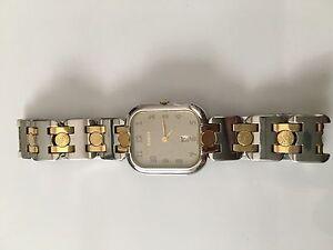 Rado-Jubile-Vintage-Quartz-Ladies-Watch