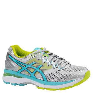 Chaussures de course ASICS ASICS Chaussures GT 2000 4 pour femme (M) 7 B (M) US | 5f843eb - kyomin.website