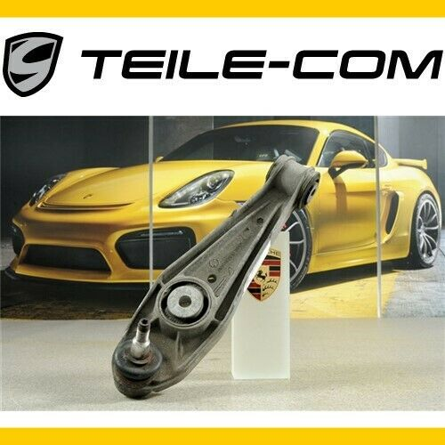 -90% TOP+ORIG. Porsche 911 996 997 Boxster/Cayman 987 Querlenker L=R/control arm