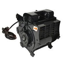 Lt015 High Velocity Blower Fan Proindustrial Air Moverutility Carpet Dryer Fan
