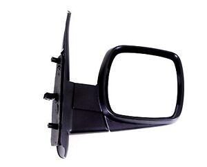 Spiegel Renault Kangoo : Außenspiegel spiegel renault kangoo rechts elektrisch