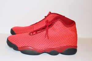 san francisco 37c1b fbc01 Image is loading Nike-Air-Jordan-Horizon-Men-039-s-High-