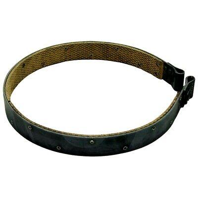 Bremsband 1964072C1 Case IH//IHC 523 553 644 743 844S 856XL 955XL 1055XL 1056XL