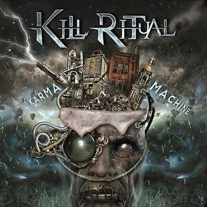 KILL-RITUAL-Karma-Machine-CD
