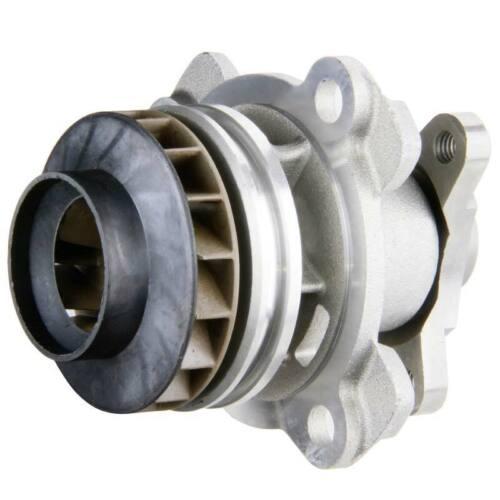 Circoli Water Pump Various Renault//Vauxhall Vivaro /& Fits Nissan X-Trail Qashqai
