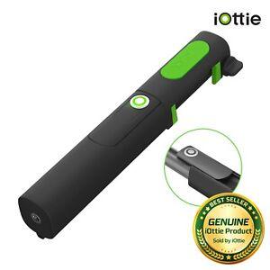 676f4cdb120 iOttie MiGo Mini Selfie Stick GoPro Universal Pole for iPhone X 8 ...