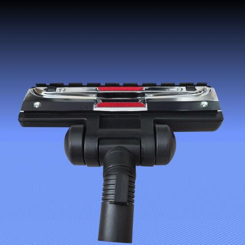 4 Rouleaux staubsaugerdüse suceur brosse Ø 32 mm Pour AEG vampires Mega Power 3