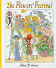 NEW The Flowers' Festival by Elsa Beskow