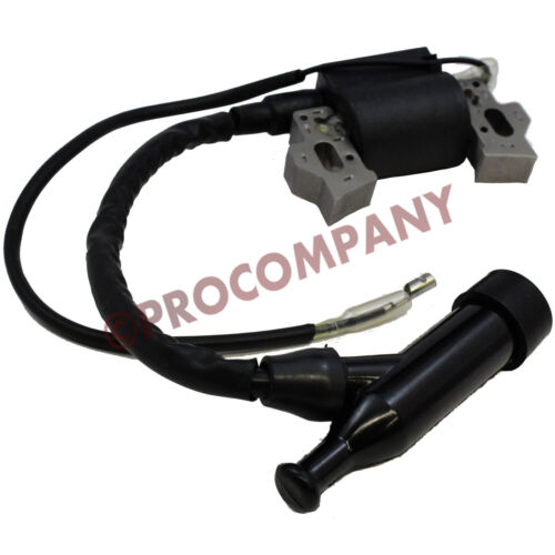 Ignition Coil for Craftman 61415 68123 69732 68122 68527 68528 67560 67561 69728