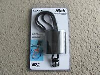 Icat Ibob Flotable Dri Cat Case Lanyard For Iphone 4/4s/5/5s & Galaxy S3/s4