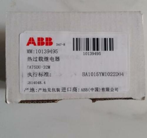 2438U1946R300 boom seal kit fits kobelco sk150-3 sk160-3 sk150 mark iii sk160 iv