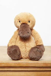 Jellycat Bashful Medium Platypus