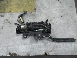 Details about JDM Mitsubishi Evolution Lancer EVO 7 ACD AYC Pump EVO 8 9  CT9A