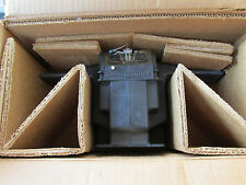 General Electric 752x40g Current Transformer Type Jkm 2 Ratio 3005 Amps New