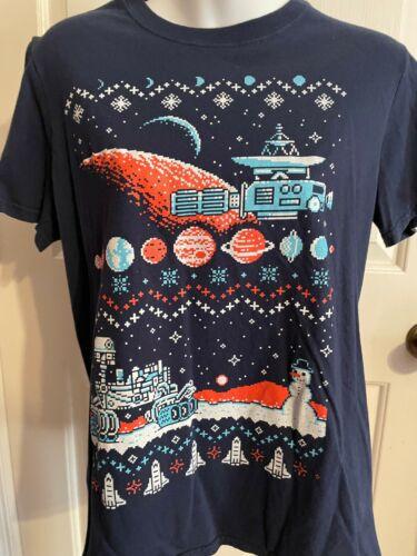 Shipt Gildan Softstyle T-Shirt