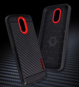 etui-pour-telephone-portable-pour-Moto-G4-Plus-Motorola-Lenovo-jhb-covers-de
