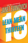 Lean Mean Thirteen by Janet Evanovich (Paperback, 2007)