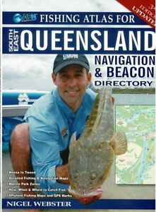 Fishing-atlas-for-south-east-queensland-AFN