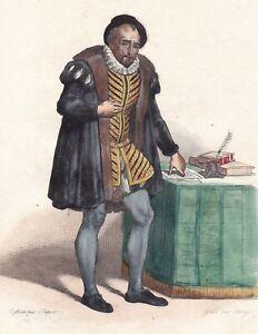 Montaigne-Michel-Eyquem-de-Montaigne-Philosophe-Philosophie-Ecrivain-Renaissance