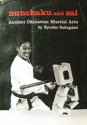 Tools The History Okinawan Kobudo and Techniques of the Ancient Martial Art