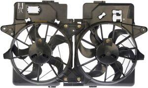 Engine-Cooling-Fan-Assembly-Dorman-621-034