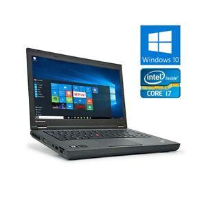 COMPUTER-NOTEBOOK-LENOVO-THINKPAD-T440P-i7-4600M-14-WIN-10-RAM-8GB-HDD-500GB