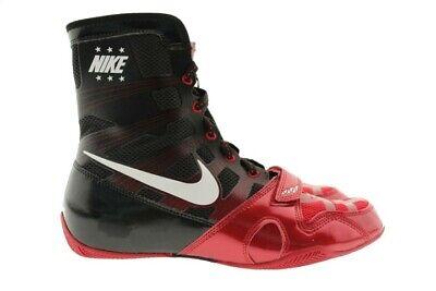 Nike HyperKO Boxing Shoes Boxing Boots