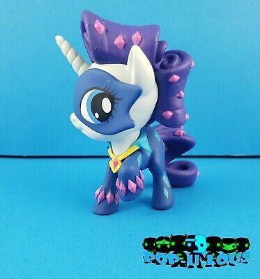 Funko My Little Pony Power Ponies One Mystery Mini Figure