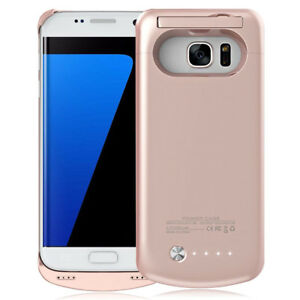 Ultra-Slim-Extended-Battery-Charger-Case-For-Samsung-Galaxy-S7-SM-G930T-T-Mobile