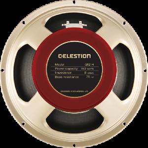 Celestion-G12H150-Redback-8-ohm-150-watt-guitar-speaker