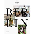 Cee Cee Berlin by Distanz Publishing (Hardback, 2014)