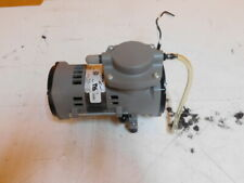 Thomas Model 107cab14b Pump