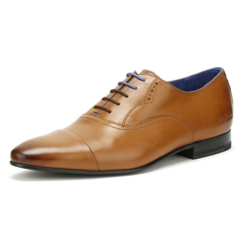 homme Murain Chaussures formelles Ted Chaussures Baker wqCHxtITSS
